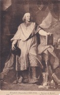 RIGAUD (HYACINTHE) PORTRAIT DE BOSSUET, MUSEE DU LOUVRE, LL. CIRCA 1900s- BLEUP - Pittura & Quadri