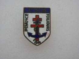 1° Bataillon D'Infanterie De Marine - 1471 - Army