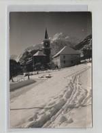 Saint Colomban Des Villards 1963 - France