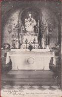 Basse Wavre Waver Notre Dame De OLV  (pli) - Waver