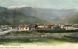 TURQUIE(ALEXANDRETTE) - Turkey