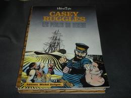 Warren Tufts  Les Perles Du Désert - Books, Magazines, Comics
