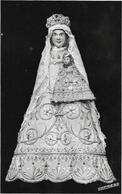 Limoux La Vierge Miraculeuse Nd De Marceille - Limoux