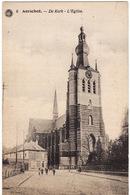 AERSCHOT **De Kerk, L'Eglise** - Aarschot