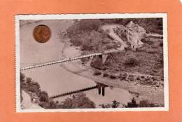 CPA * * Environs D'ARGENTAT * * Le Pont D'Eylac Sur La Dordogne - Argentat