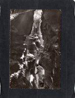 """80401    Francia,   Environs D""""Annecy,  Les   Gorges Du Fier, La Sortie Des Gorges,   NV - Annecy"""