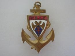 1° Bataillon D'Infanterie Coloniale - 1499 - Army