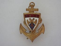 1° Bataillon D'Infanterie Coloniale - 000B - Army