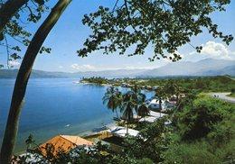 Venezuela - Playas Orientales - Venezuela