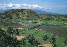 Indonesia - Bali - Indonesia
