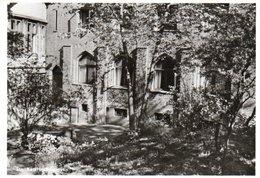88Sv  Norvége Oslo Sta. Katarinahjemmet (N°1) - Norvège
