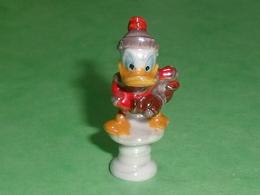 """Fèves / Disney : Donald   """" Nacré """"  Jeux D'échecs , Le Pion    T32 - Disney"""
