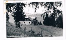 Ö-3720   SEEBODEN : Pichlhütte - Spittal An Der Drau