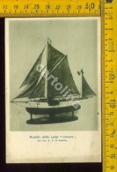 Marina Navigazione Nave Museo - Altri