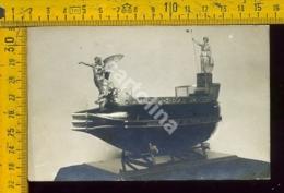 Marina Navigazione Nave Museo - Barche