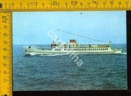 Marina Navigazione Nave Faraglione Lignano Sabbiadoro - Altri