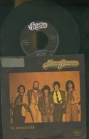 MATIA BAZAR -TU SEMPLICITà - è COSì -DISCO VINILE 1978 - Vinyl Records