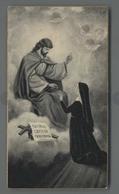 ES5195 SS. Sacramento ORDINE SACRO SUORA RICORDINO MILANO Santino - Religione & Esoterismo