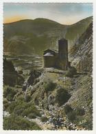 Vallées D'Andorre         Hermitage De St-Jean De Casellas - Andorre