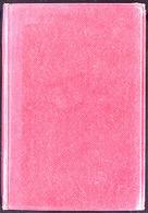 """{00107} A. France, Les Sept Femmes De La Barbe-bleue, 1955.  """" En Baisse """" - Bücher, Zeitschriften, Comics"""