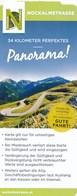 Österreich Kärnten Nockalmstrasse Eintrittskarte / Tageskarte 2018 - Tickets - Vouchers