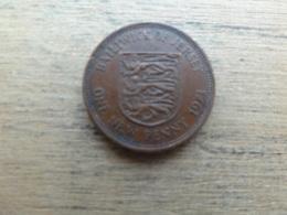 Jersey  1  New Penny  1971  Km 30 - Jersey