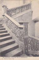Salamanca - Salamanque - Escalera De La Universidad - Salamanca
