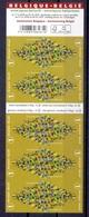 Belgie - 2018 - OBP -  ** Kerstzegel Belgie ** MNH - Unused Stamps