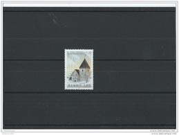ALAND 1992 - YT N° 64 NEUF SANS CHARNIERE ** (MNH) GOMME D'ORIGINE LUXE - Aland