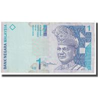 Billet, Malaysie, 1 Ringgit, 1998, KM:39a, TB - Malaysie