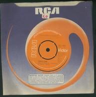 FAITH-HOPE-E-CHARITY-JUST-ONE-LOOK-DISCO-DAN-DISCO-VINILE-1975 - Dischi In Vinile