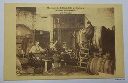 RULLY-Maison Grillot-Le Tirage - Otros Municipios