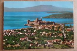 BODRUM - Halicarnasus ( Turquie ) - Türkei