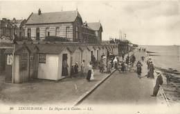 FRANCE LOT DE 10 CARTES ANCIENNES N° 70 - Postcards