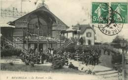 FRANCE LOT DE 10 CARTES ANCIENNES N° 71 - Postcards