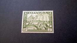 363*  Valeur Catalogue (70,00) - Belgique