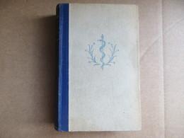 Viele Sind Berufen (Hermann Hoster) éditions De 1933 - Livres, BD, Revues