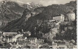 (OS2259) KUFSTEIN - Kufstein