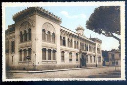 Cpa D' Algérie Bone Collège De Jeunes Filles    SEPT18-45 - Autres Villes