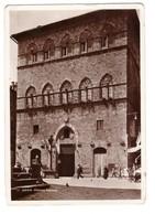Siena Palazzo Tolomei - Unclassified