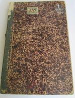 CROATIA, OLD BOOK, IZBOR IZ KORNELIJA NEPOTA, Dr. JULIJE GOLIK, ZAGREB 1916 - Books, Magazines, Comics