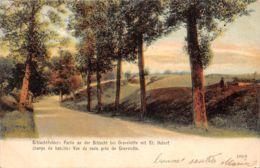 68-GRAVELOTTE-N°509-B/0359 - Francia