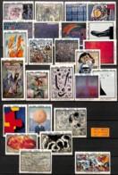 [821018]Cuba 1967 - Très Peu Courant, SC, Peintures & Tableaux, Arts - Unused Stamps