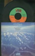 SKIES -MANDRAGORA -DISCO VINILE 1973 - Dischi In Vinile