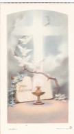 SANTINO - GLORIA 7 - JESU TIBI VIVO - Devotion Images