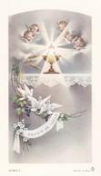 SANTINO - GLORIA 4 - PANEM DE COELO - Devotion Images