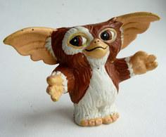 Figurine GREMLINS MOGWAI GIZMO - MD TOYS 1995 - Figurines