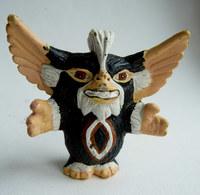 Figurine GREMLINS MOGWAI CHEF - MD TOYS 1995 - Figurines