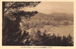 83-BANDOL-N°514-D/0049 - Autres Communes