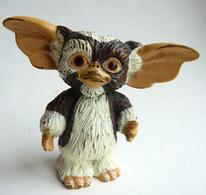 Figurine GREMLINS MOGWAI GIZMO - Marque Inconnue 2010 - Autres